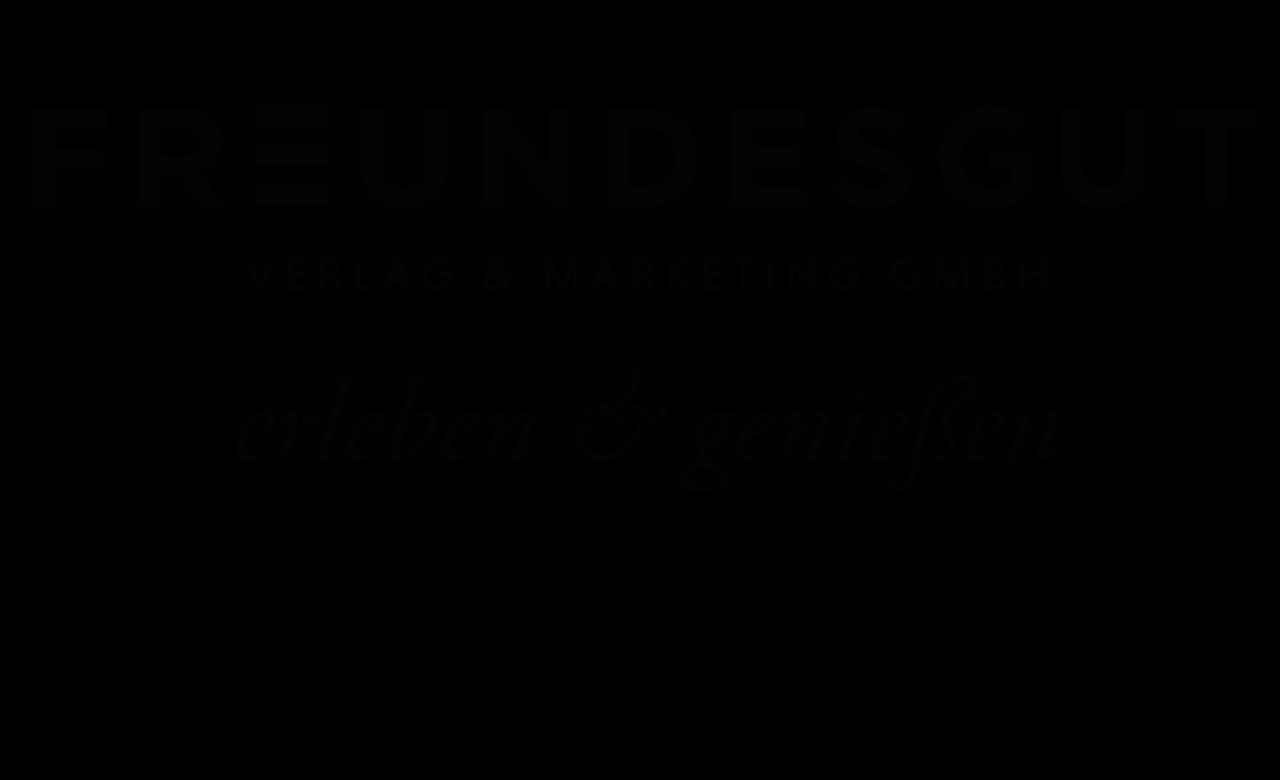 Freundesgut Verlag & Marketing GmbH