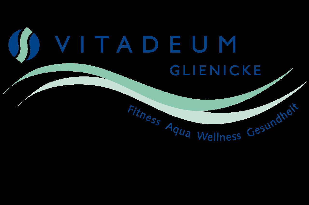 Logo Vitadeum