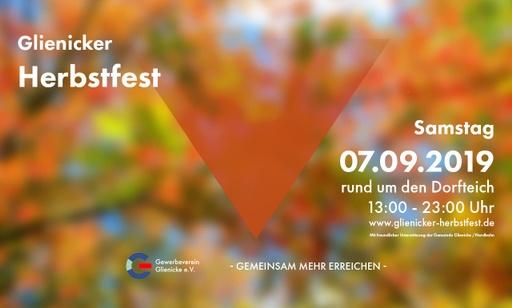 Glienicker Herbstfest Web-Banner (1280 x 770 px)
